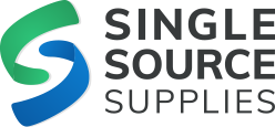 Single Source Supplies