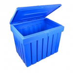 Economy Containers Category Image