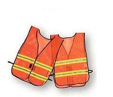 Safety Vests Product Image